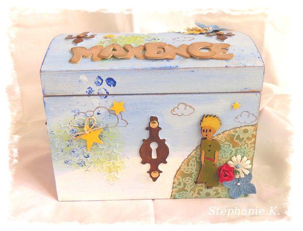 tuxpi.com.1365918832.jpg