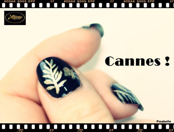 cann4.jpg