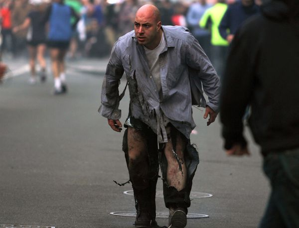 boston-victime-carnage-explosion.jpg