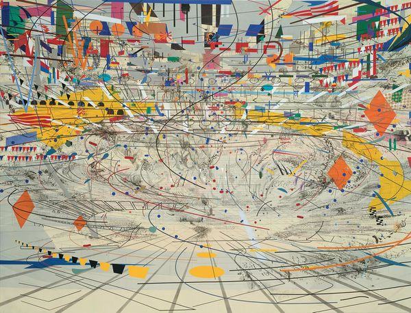 Julie-Mehretu-18.jpeg