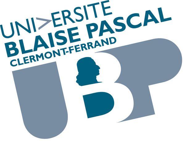 FG-logo-UBP-quadri.jpg