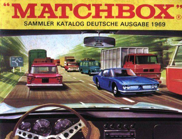 catalogue matchbox 1969 p01 deutches katalog (1)