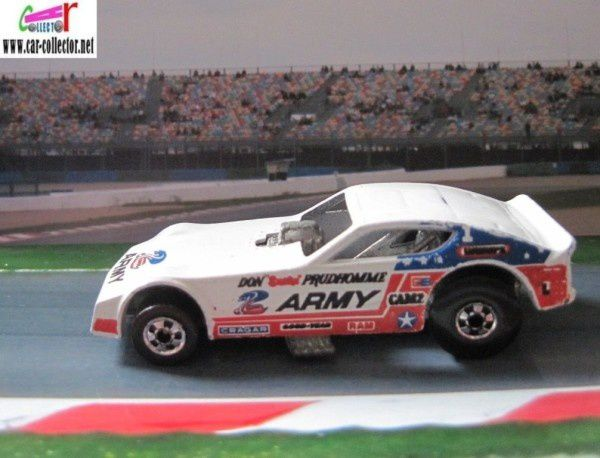 army funny car 77 plymouth arrow fc army snake dra-copie-1