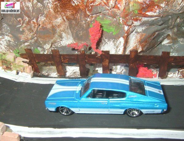 67 dodge charger coupe muscle mania 201.093