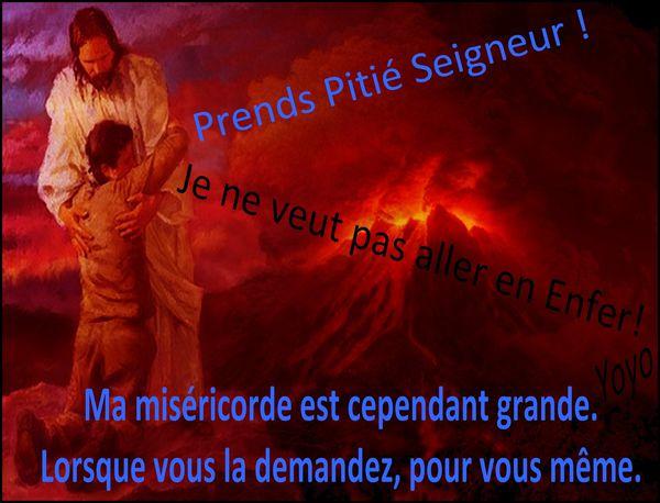 Copie-de-Le-Feu-de-Dieu-500x381.jpg