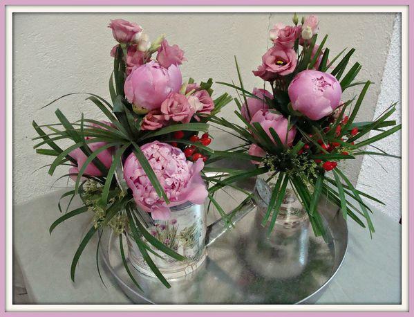 2013-05-16-pivoinebis---bouquet-du-jardinier-005.jpg