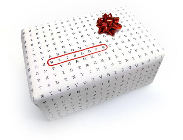 papier cadeau universel texte (1)