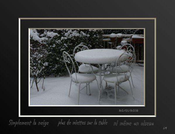 20130120 37 salon d'hiver- Haïsha