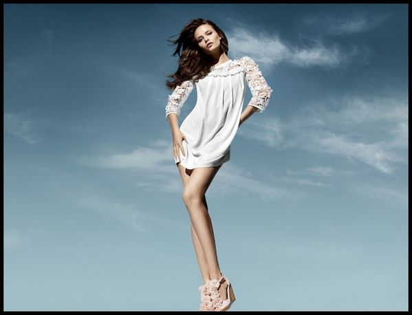 H-M-Conscious-Collection---4--.jpg