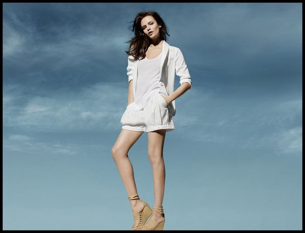 H-M-Conscious-Collection---7--.jpg