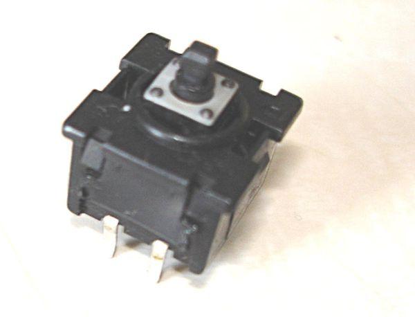 DSC02150