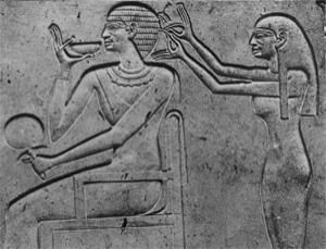 Ancient-Egyptians-believed-in-coiffure.jpg