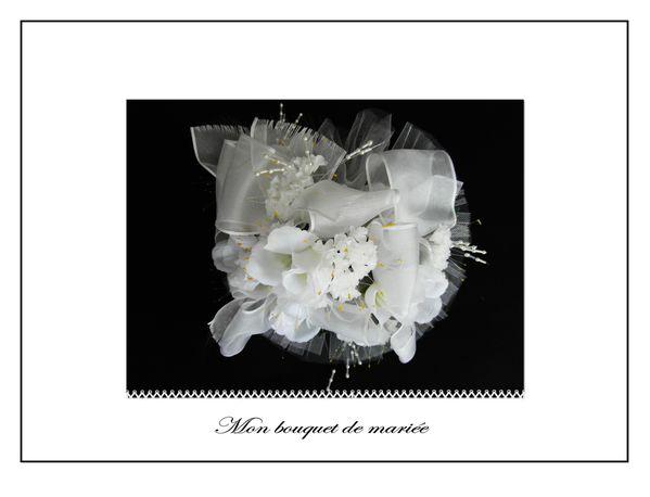 mon-bouquet-de-mariee-jpg.jpg