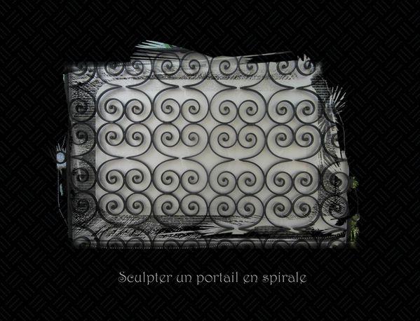 spirale-jpg.jpg