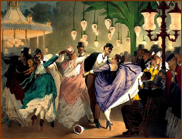 Linder-Philippe-Jacques1835-1914-Valse-au-Bal-Mabille---Car.jpg