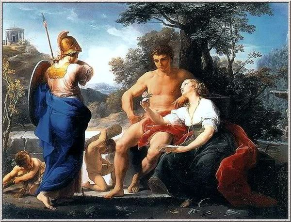 2-Pompeo-Batoni--Hercule-a-la-croisee-des-chemins-.jpg