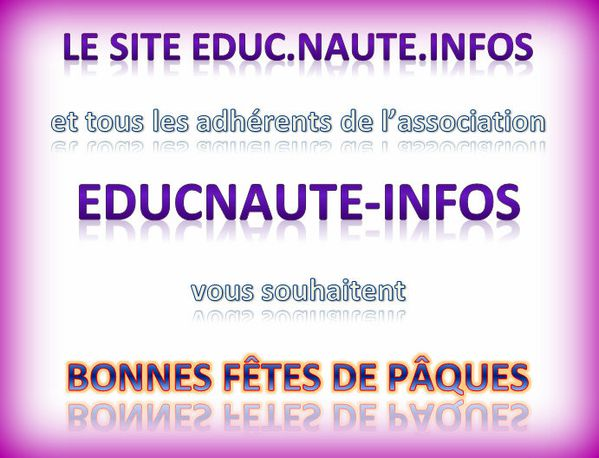 Document1---Microsoft-Word-utilisation-non-commerc-copie-1.jpg