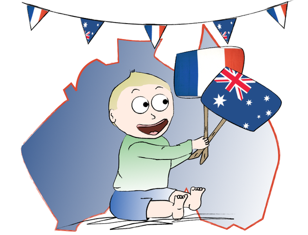 Bebe-France-Australie---Mademoiselle-Maman.png