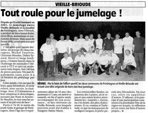 Article-de-presse-a-VB.jpg