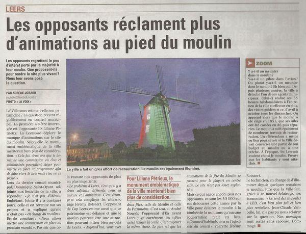 article-vdn-moulin0001.jpg