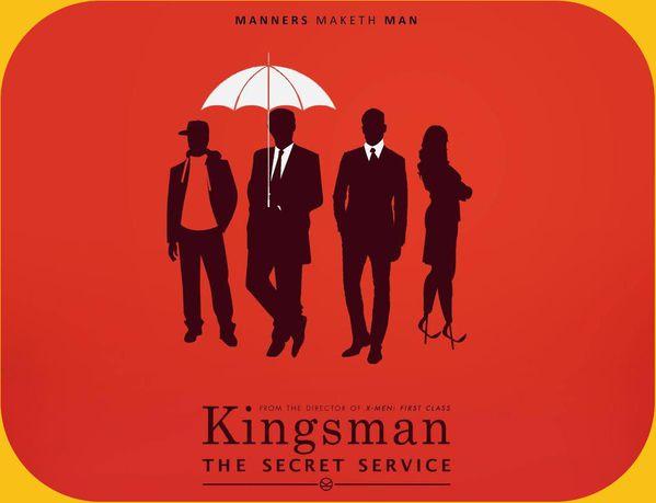 kingsman3.jpg
