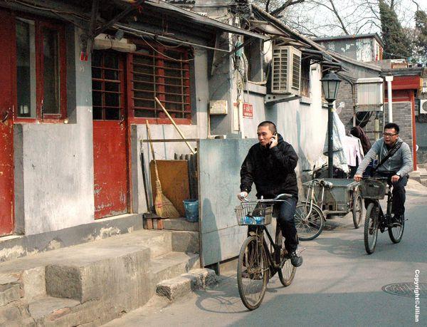 Yangfang hutong - Avril 2011 191 copy