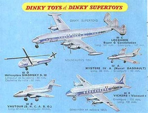 catalogue-dinky-toys-et-dinky-supertoys-1957-p12-helicopter