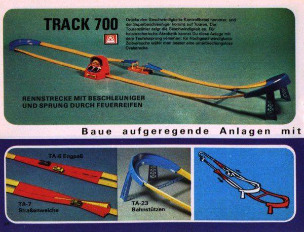 catalogue matchbox 1972-1973 p36
