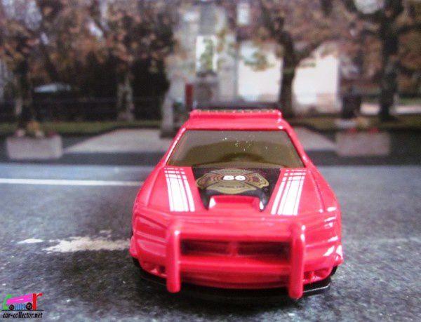 dodge-charger-drift-hw-main-street-2011.170 (2)