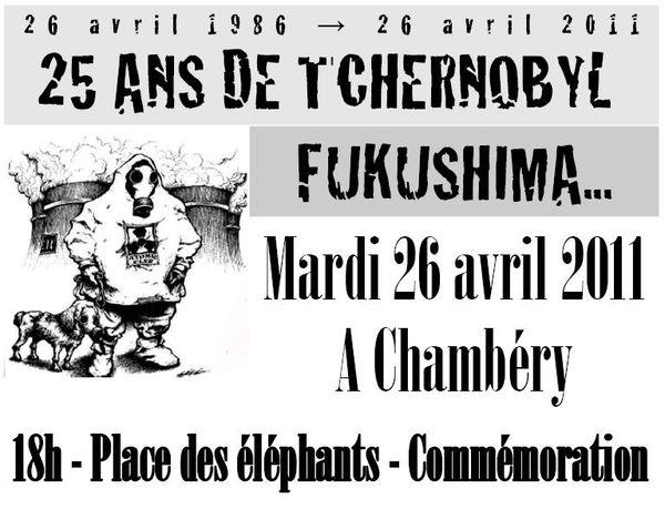 25ansTchernobyl-1.jpg