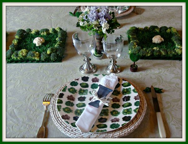 2013-05-09 table jardin 058BIS