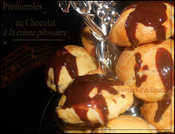 profiteroles-copie-1.jpg