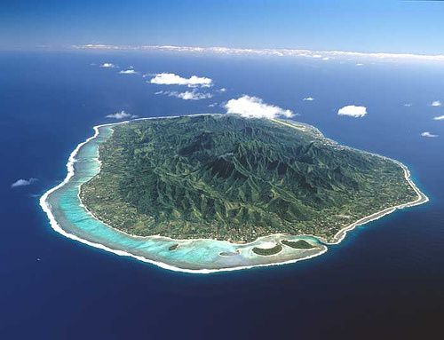 cooks_islands_arialview.jpg