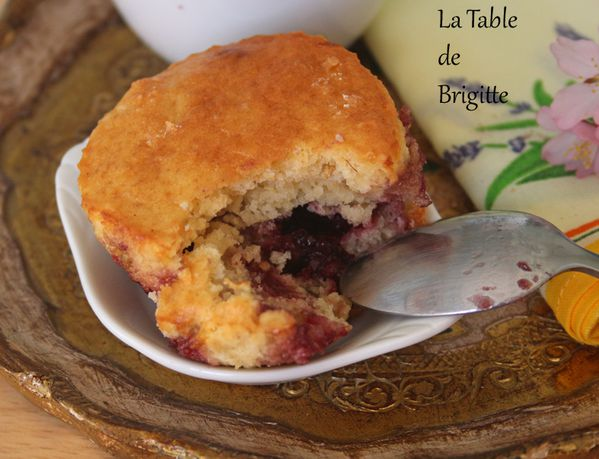 muffins-aux-mures-agrandiss.jpg
