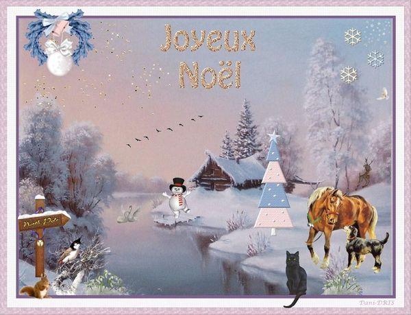 2011-12-11-Joyeux-Noel.jpg