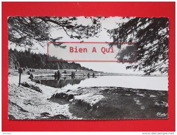 carte postale servières5