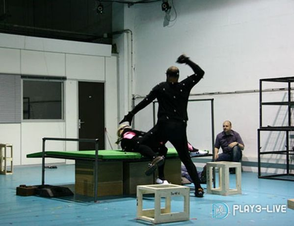 motion-capture2