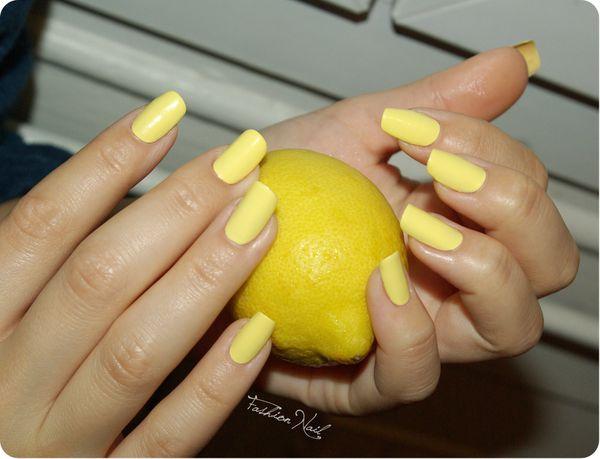 Orly-Lemonade-2
