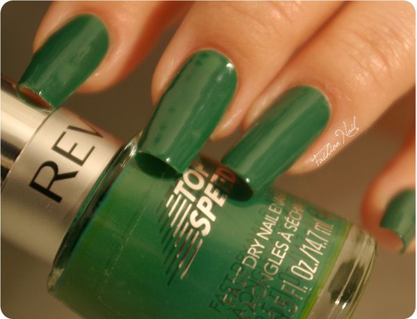 Revlon-Emerald-2