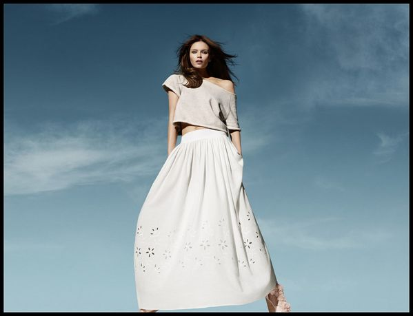 H-M-Conscious-Collection---3--.jpg