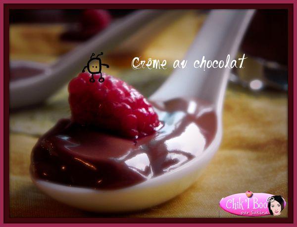 creme-au-chocolat-006-1.JPG