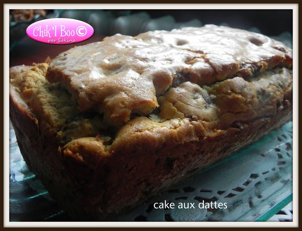 Cake-aux-dattes-005-1.JPG