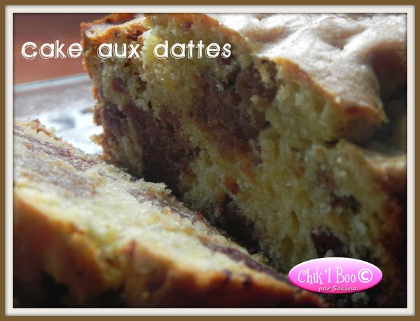 Cake-aux-dattes-014-1.JPG