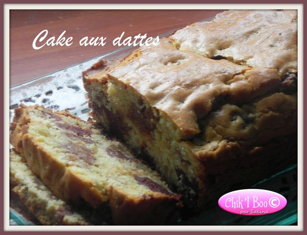 Cake-aux-dattes-021-1.JPG