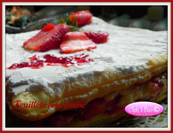 feuillete-fraise-007-1.JPG