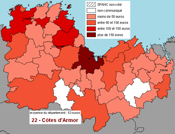 22-ANC-cotes-armor-cout-2010.PNG