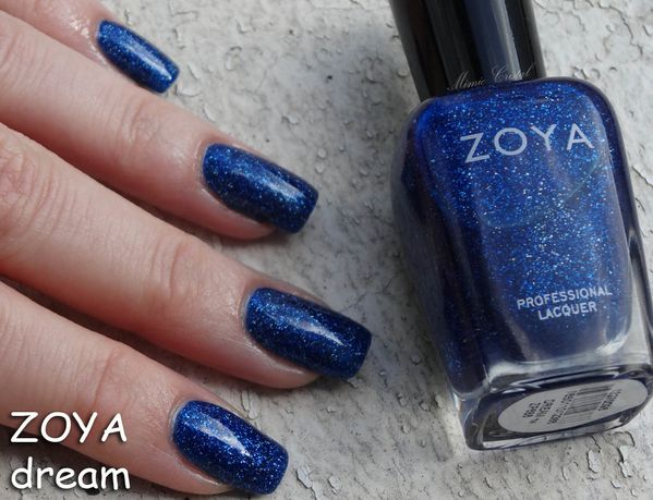 ZOYA-dream-05.jpg