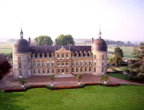 chateau nord gd web