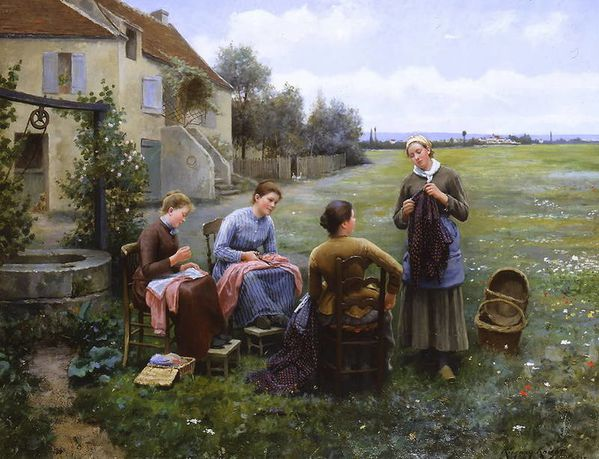 daniel_ridgway_knight_a3168_the_sew.jpg