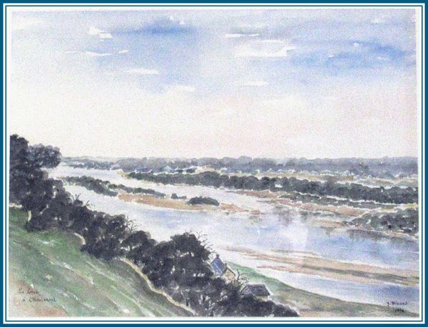 Chatillon.Peintures Y.PICARD.JP (10)